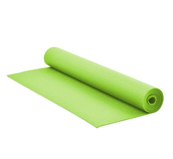 tapete yoga